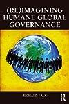 (Re)Imagining Humane Global Governanc...