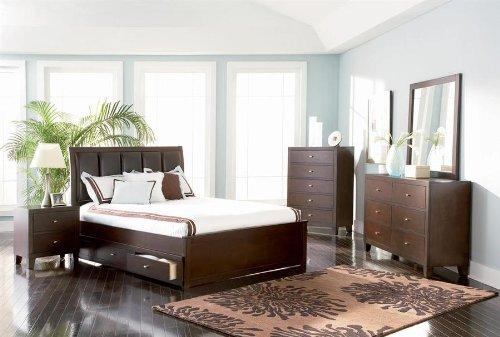 master bedroom decorating and inspiration ideas interior design