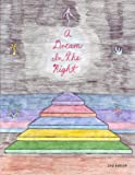 A Dream in the Night - 2nd edition
