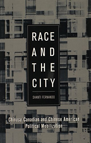 Book by Shanti Fernando, PhD