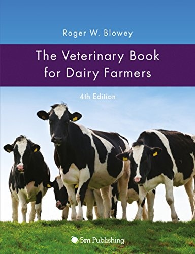 the-veterinary-book-for-dairy-farmers-fourth-edition