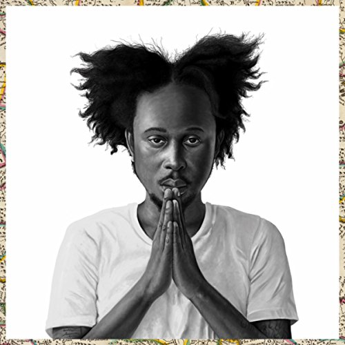 Popcaan-Where We Come From-WEB-2014-SSR Download