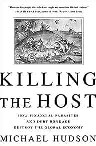 List of 2015 finance books
