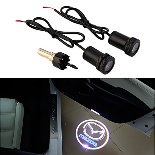 champledr-for-mazda-car-auto-laser-projector-logo-illuminated-emblem-under-door-step-courtesy-light-