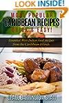 Most Popular Caribbean Recipes Quick...