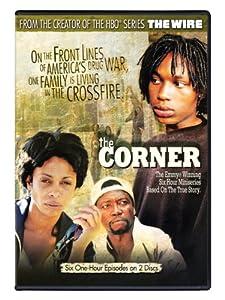 Corner, the