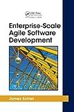 Acquista Enterprise-Scale Agile Software Development (Applied Software Engineering Series) [Edizione Kindle]