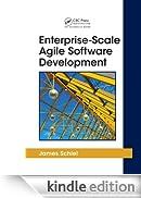 Enterprise-Scale Agile Software Development (Applied Software Engineering Series) [Edizione Kindle]