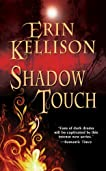Shadow Touch (Shadow Series, #2.5)