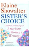 Sister's Choice: Tradition and Change...
