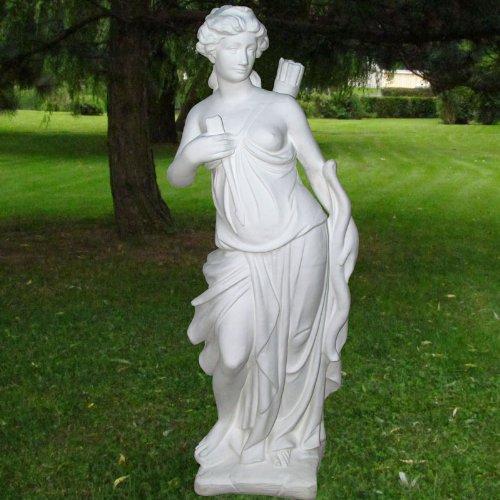 Statue Diana jetzt bestellen