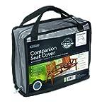 Gardman 35927 Companion Seat Cover