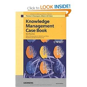 knowledge management in sm es essay