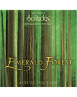 Emerald forest (CD)