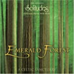 Emerald Forest  A Celtic Sanct