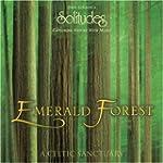 Emerald Forest  A Celtic Sanct