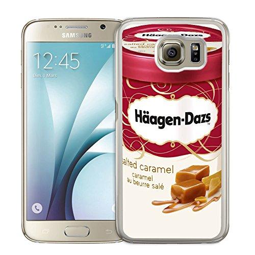 case-samsung-galaxy-s4-haagen-dazs