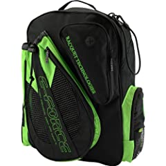 Buy E-Force Backpack by E-Force