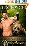 Woodcutter Werebear (Saw Bears Book 2)
