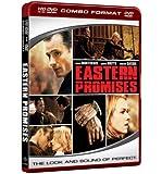 Eastern Promises [HD DVD] [HD DVD] (2007) Hd DVD