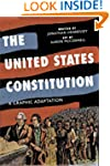 United States Constitution, The