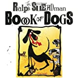 The Ralph Steadman Book of Dogs (0547534256) by Steadman, Ralph