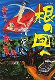根の国(ニライ・カナイ)へ―秀三の奄美語り (南島叢書)