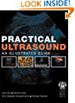 Practical Ultrasound: An Illustrated...