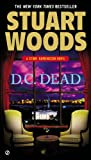 D.C. Dead (Stone Barrington Book 22)
