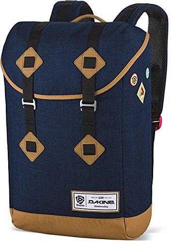 dakine-trek-26l-backpack-stereo-collab