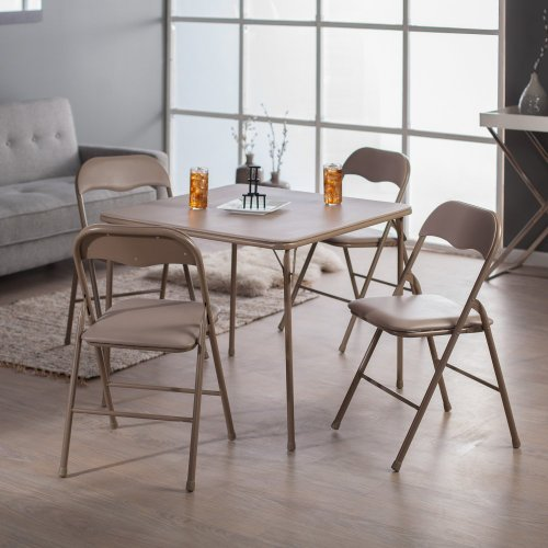 Chairs For Kitchen Table 3787