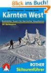 Krnten West: Radstdter Tauern bis K...