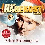 Schäni B´scherung 1 2: Satirisch-pfälzische Weihnachten - limitierte Auflage
