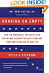 Running on Empty: How the Democratic...