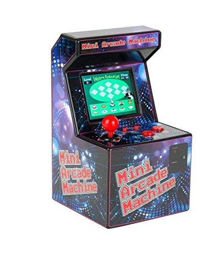 funtime-et7850-mini-arcade-machine-toy