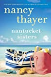 Nantucket Sisters: A Novel