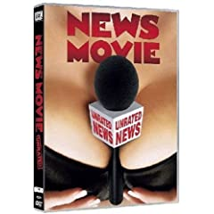 News movie - Tom Kuntz & Mike Maguire