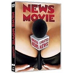News movie - Tom Kuntz & Mike Maguire