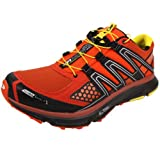 SALOMON XR Mission CS Men's Trail Running Shoes