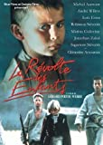 The Children's Rebellion ( La Révolte des enfants ) [DVD]