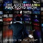 Pink Floyd - The Australian Pink Floy...