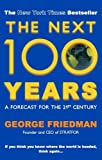 Next 100 Years, The