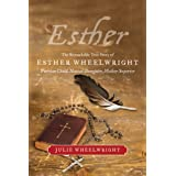 Estherby Julie Wheelwright