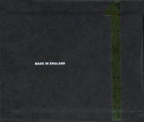 Depeche Mode - DMBX1 - Lyrics2You