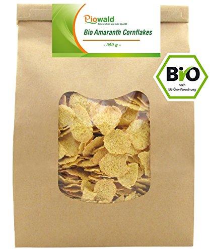 bio-amaranth-cornflakes-350g