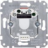 Merten 576799 Elektronik-Schalt-Einsatz, 40-300 W