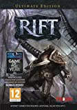 Rift Ultimate Edition (PC)