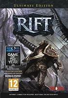 Rift Ultimate Edition (PC)