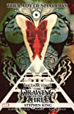 img - for Dark Tower: The Drawing of the Three: Lady of Shadows book / textbook / text book