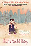 A kid who considers himself an epic fail discovers the transformative power of love when he deals with adoption in this novel from Cynthia Kadohata, winner of the Newbery Medal (Kira-Kira) and the National Book Award (The Thing About Luck).Eleven-yea...